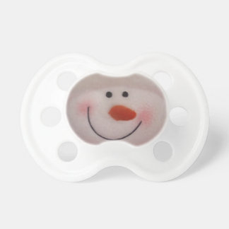 Snowy Snowman Dummy