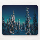 snowytrees mouse mats