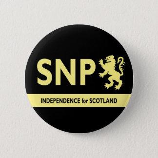 SNP button