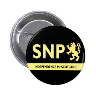 SNP button