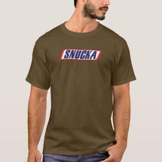 Snucka T Shirt