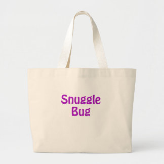 Snuggle Bug Bags