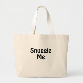 Snuggle Me Bag