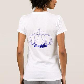 Snuggle T-shirts