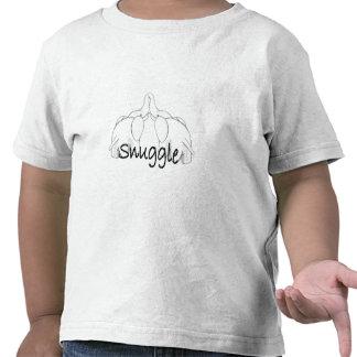 Snuggle Tshirt
