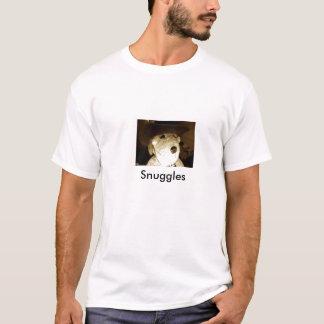 Snuggles 1 T-Shirt