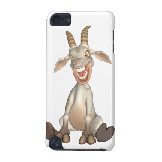 so funny iPod touch 5G case