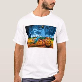so long chopper T-Shirt