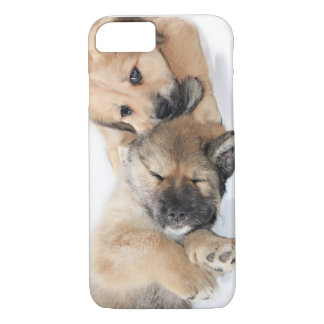 so lovely iPhone 7 case