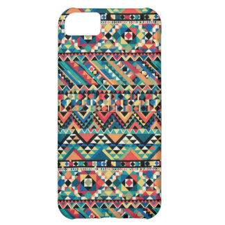 So Radical - Vintage Cover For iPhone 5C