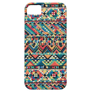 So Radical - Vintage Barely There iPhone 5 Case