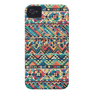 So Radical - Vintage iPhone 4 Cases