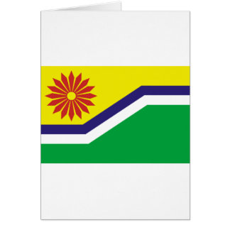 so, South Africa Cards