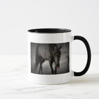 So What? Mug
