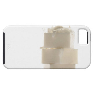 Soap Bars 2 iPhone 5 Case