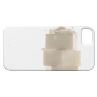 Soap Bars 2 iPhone 5 Cover