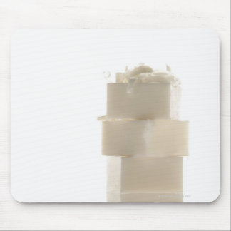 Soap Bars 2 Mouse Pad