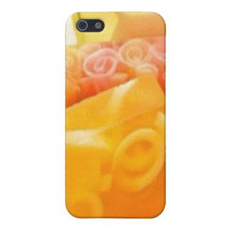 Soap iPhone 5 Case