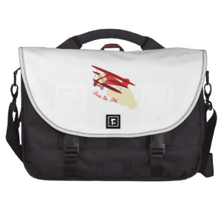 Soar The Sky Bags For Laptop