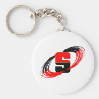 Soarez Brand Keychains