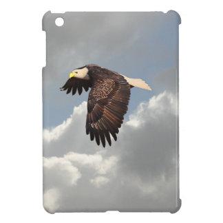 SOARING EAGLE iPad MINI COVER