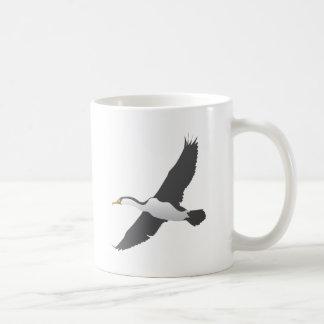 Soaring Shag Coffee Mugs
