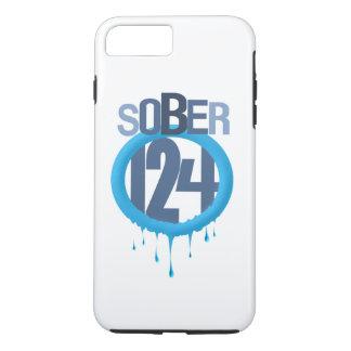 Sober-ring iPhone 7 Plus Case