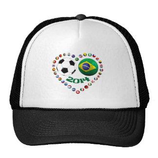 Soccer 2014  0338 trucker hat