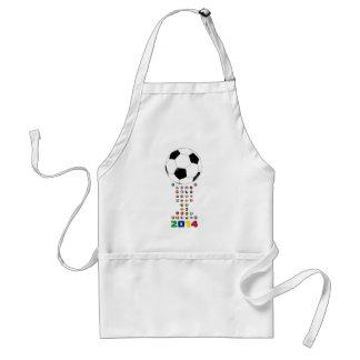 Soccer 2014 1233 aprons
