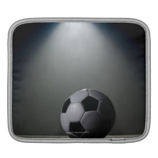Soccer Ball 2 iPad Sleeve