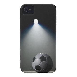 Soccer Ball 2 iPhone 4 Case