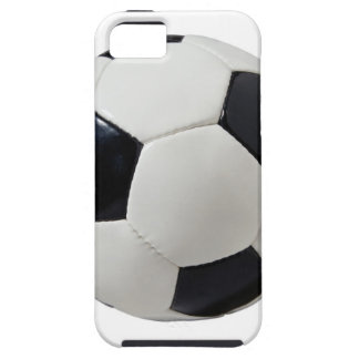 Soccer Ball 2 iPhone 5 Cases