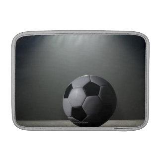 Soccer Ball 2 MacBook Air Sleeves