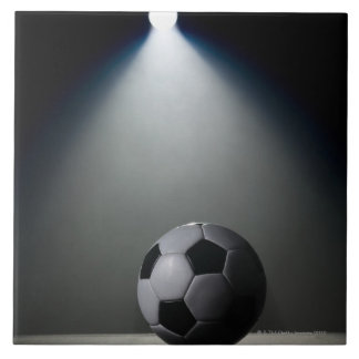 Soccer Ball 2 Tile