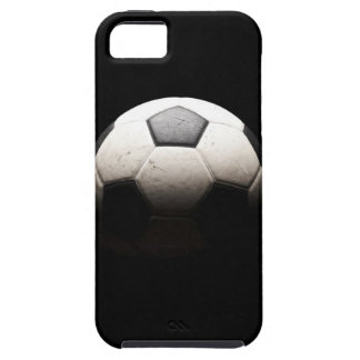 Soccer Ball 3 Case For The iPhone 5