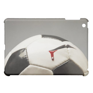Soccer ball 3 cover for the iPad mini