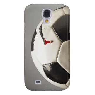 Soccer ball 3 galaxy s4 case