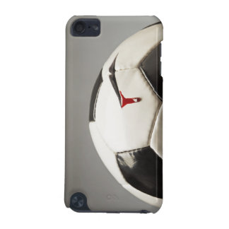 Soccer ball 3 iPod touch (5th generation) case