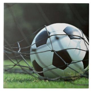 Soccer Ball 3 Tile