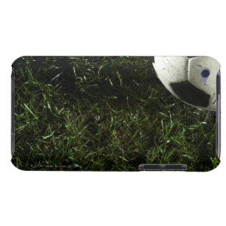 Soccer Ball 4 iPod Case-Mate Cases