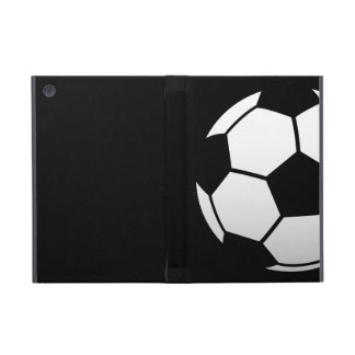 Soccer Ball Futbol products Case For iPad Mini