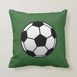 Soccer Ball Futbol products Cushion