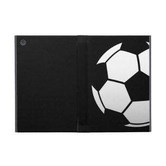 Soccer Ball Futbol products Cases For iPad Mini