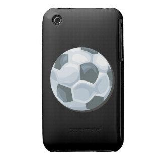 Soccer Ball iPhone 3 Case