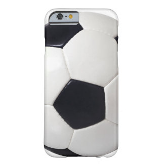 Soccer Ball iPhone 6 case