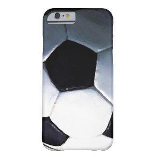 Soccer Ball iPhone 6 Case