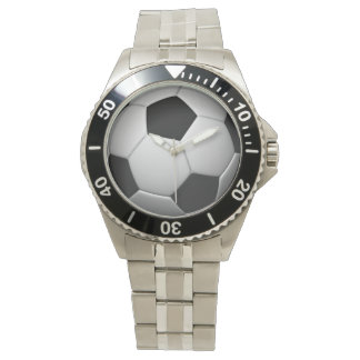 Soccer Ball watches