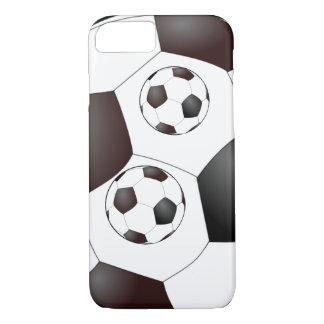 Soccer Case