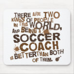 Soccer Coach Gift