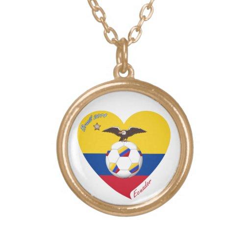 """Soccer """"ECUADOR"""". Ecuadorian National Soccer Team"""